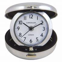 Compact Travel Alarm