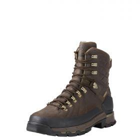 """Ariat Mens Catalyst Defiant 8"""" GTX Ins Boots"""