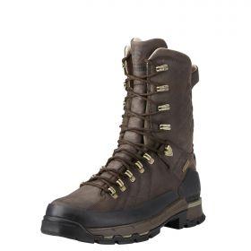 """Ariat Mens Catalyst Defiant 10"""" GTX Ins Boots"""
