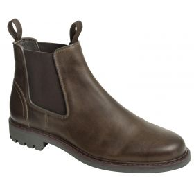 Hoggs of Fife Banff Country Dealer Boots