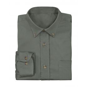 Percussion Grouse Stretch Long Sleeve Shirt