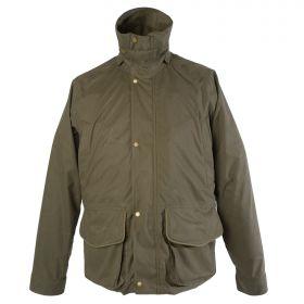 John Field Storm Coat