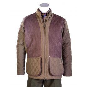 Girvan Shooting Jacket