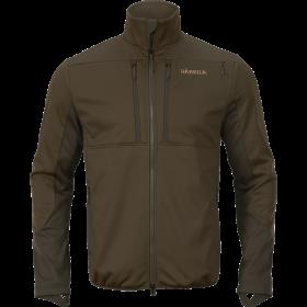 Harkila Mountain Hunter Pro WSP Fleece Jacket