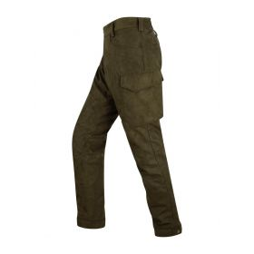 Hoggs of Fife Rannoch Waterproof  Trousers