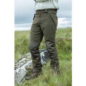 Hoggs of Fife Kincraig Waterproof Field Trousers
