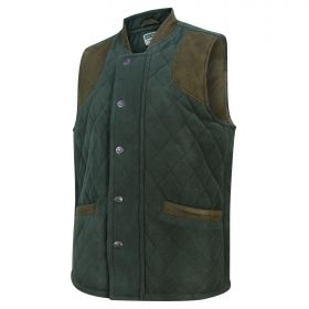 Hoggs of Fife Banchory Shooting Waistcoat