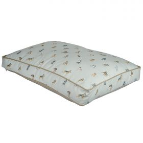 Wrendale Dog Mattress