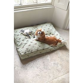 Spaniel Dog Mattress