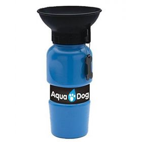 Pet Aqua Drinks Bottle