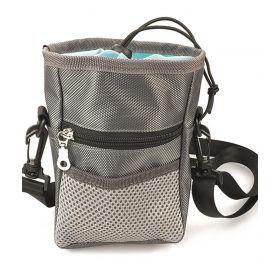 Treat Travel Bag