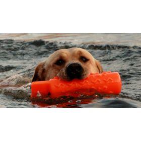 Water Retriever Dummy Orange