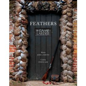 The Game Larder Feathers