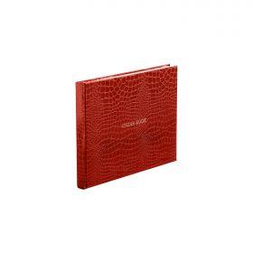 Cellar Book - Red