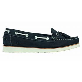 Jessa Slip on Loafer