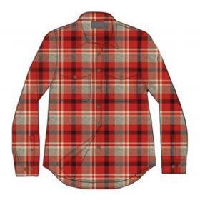 Filson Ladies Scout Shirt