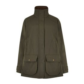 Dubarry Castlehyde Women's GORE-TEX Shooting Jacket