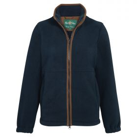 Alan Paine Aylsham Ladies Fleece Jacket