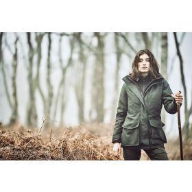 Musto Whisper Highland Prima Loft Jacket