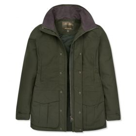 Musto Highland GTX Ultra Lite Jacket
