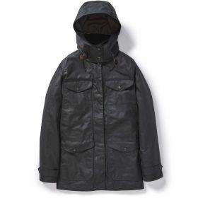Filson Ladies Moorcroft Jacket