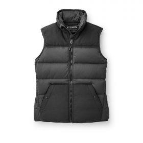 Filson Ladies Featherweight Down Vest