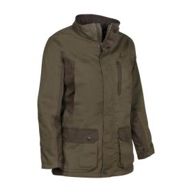 Kids Imperlight Waterproof Jacket