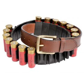 Speedloader Belt 12 Bore