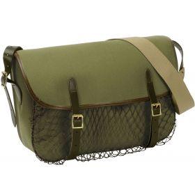 Traditional Game Bag