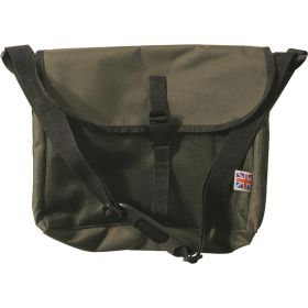 Small Game/Tack Bag