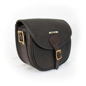 Water Buffalo Cartridge Bag