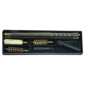 Champion Gun Cleaning Rod Kit Shotgun