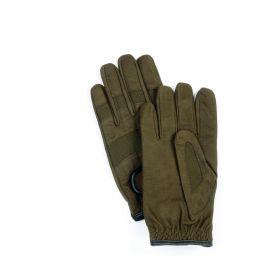Serval Shooting Gloves