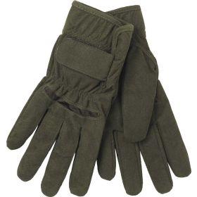Seeland Shooter Gloves