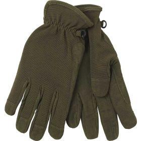 Seeland Hawker Gloves