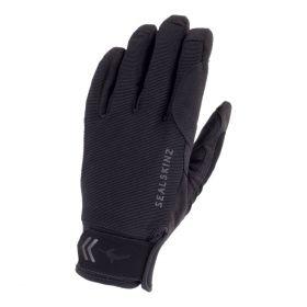 Sealskinz Waterproof Hunting Gloves