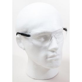 Shooting Safety Glasses Clear