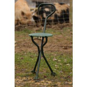 Trio Seat Stick