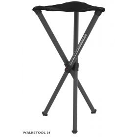 Walkstools