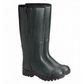 Seeland Allround Full Zip Neoprene Boots