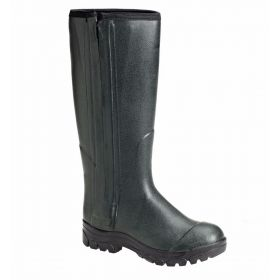 Seeland All Round Wide Calf Boot