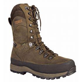 "Seeland Harkila Pro Hunter GTX 12"" Boots"
