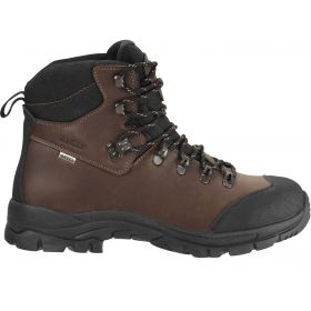 Aigle Laforse MTD Walking Boots