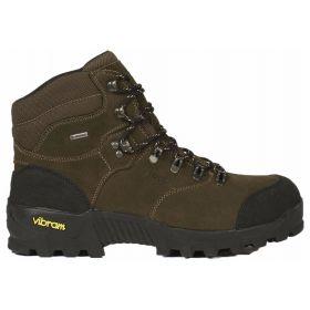 Aigle Altavio Mid GTX Walking Boots