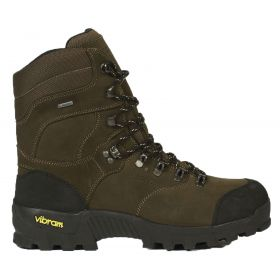 Aigle Altavio High GTX Walking Boots.