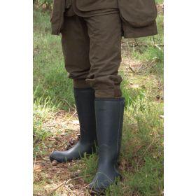 Seeland Woodcock Breeks