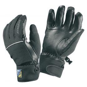 Sealskinz Riding Gloves