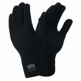 DexShell Waterproof Gloves