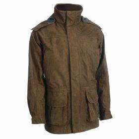 Alan Paine Cambridge Gents Waterproof Coat