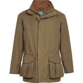 Alan Paine Berwick Waterproof Coat